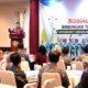 Kota Kediri Terpilih Mendapat Pendampingan Quick Win Smart City