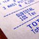 Pemkab Kediri Tetapkan Pajak Restoran Sebesar 10 Persen