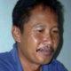 Tak Mau Ungkap Alasan, Purwanto Murdur dari Komisi Wasit