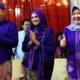 Wonderful Kota Malang Meriahkan Nite Carnival Kota Kediri