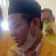 Ketua DPD Partai Golkar Kabupaten Kediri, Drs. Sigit Sosiawan SE